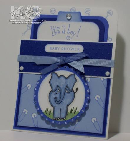 Kelsey_s_baby_shower_012_by_scrapstampin