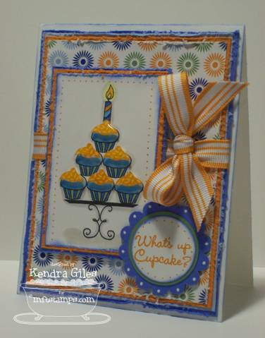 What_s_up_cupcake_by_scrapstampindiva