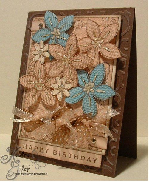 Birthday_delight