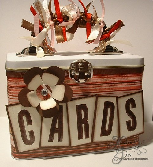 Card_tin_2