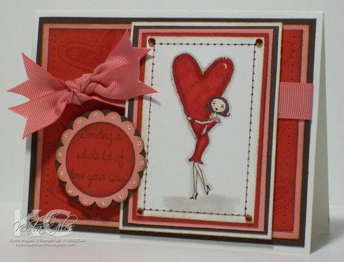 Large_valentine