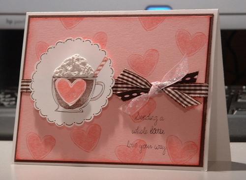 Latte_love