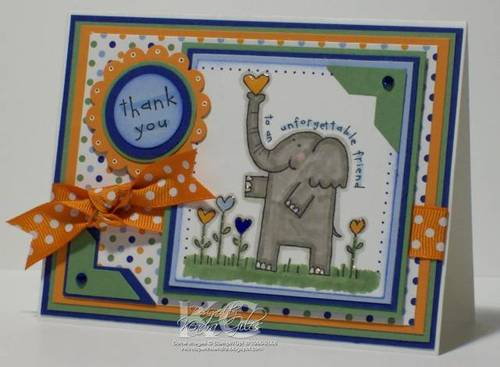 Unforgettable_friend_by_scrapstampindiva