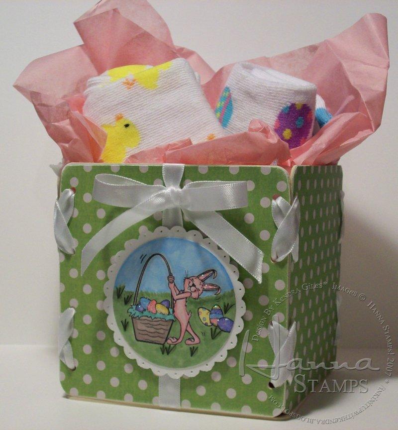 Hanna_coaster_box