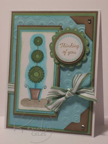 Thinking_of_you_by_scrapstampindiva