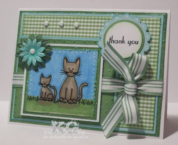 Cleardollarkitties_by_scrapstampind